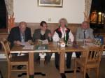 generalversammlung_05.JPG