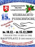 punschwoche_2009