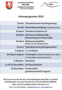 jahresprogramm2012