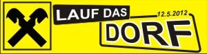 Logo2012-300